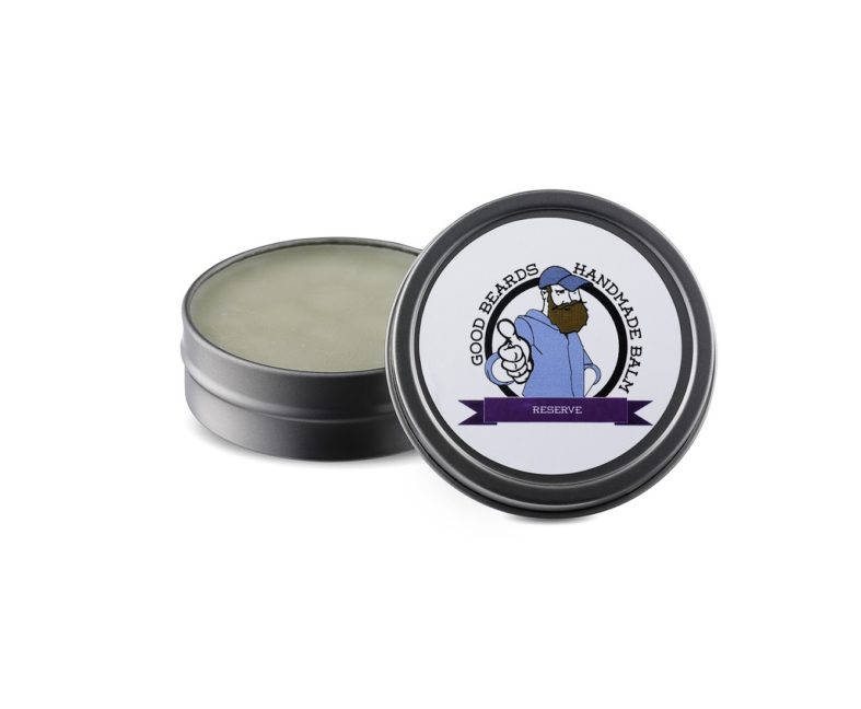 Reserve Conditioning Balm